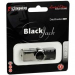 memoria-usb-kingston-black-jack-8gb-negra-edicion-especial-3870-MLM77229813_2481-O