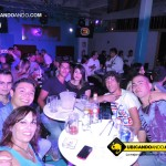 BAMBOO SKY BAR 2 DE ABRIL