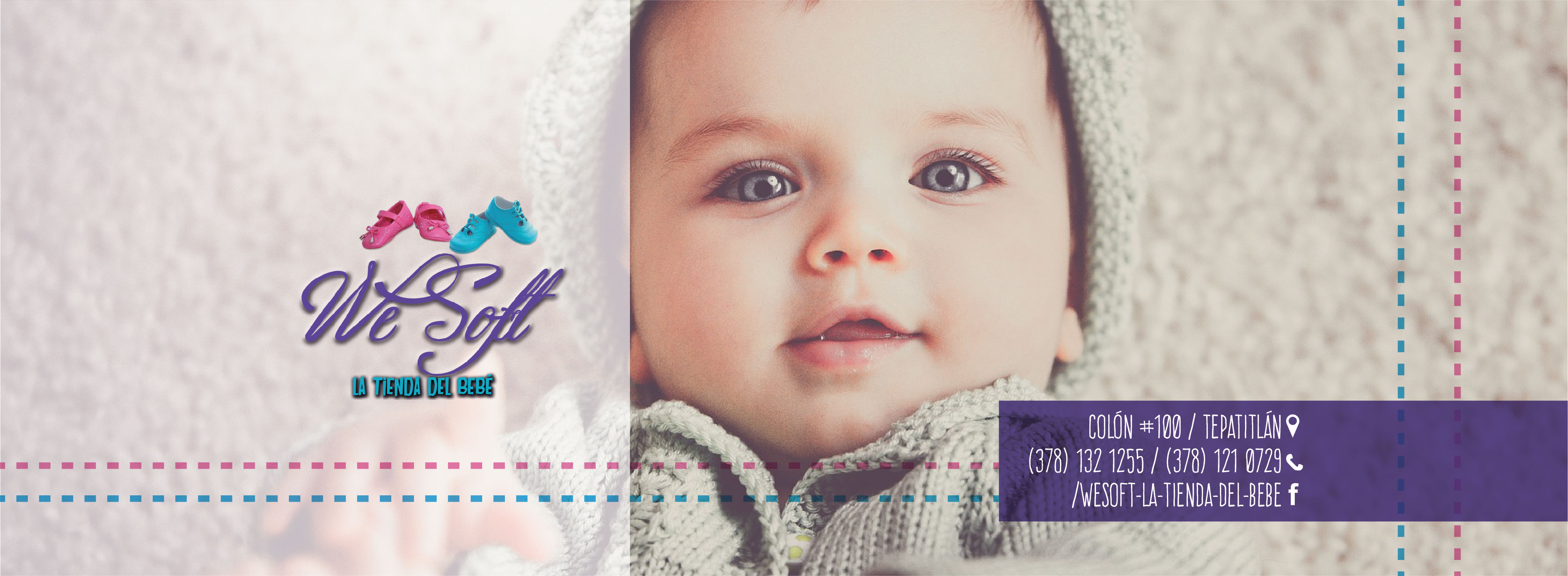 banner-pagina-web-we-soft-01